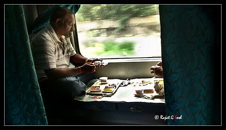 indian railways, Flight path, Mr. Patodia of Byke resort for Forbes asia ,Spices, nita Ambani, Reliance, fashion, Morotcross, dirttrack,